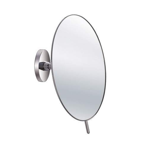 SP7504 MEGA Mirror