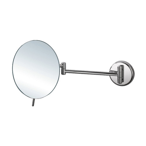 SP7506 MEGA Mirror
