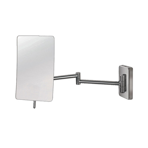 SP7505 MEGA Mirror