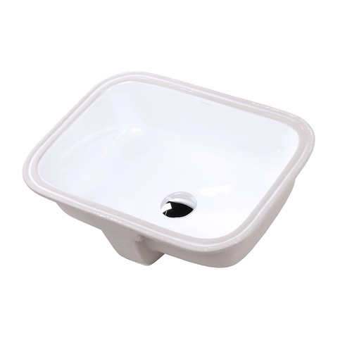 """H270 Eleganza Sink 21""""W"""