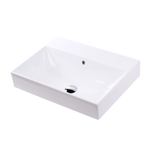 "5231 Aquasei Sink 24""W"