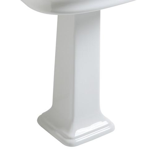 H250 Lirico Pedestal