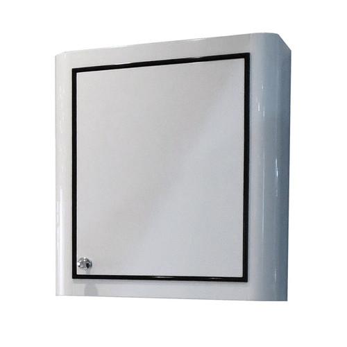 """H259 Lirico Storage Cabinet 18""""W"""