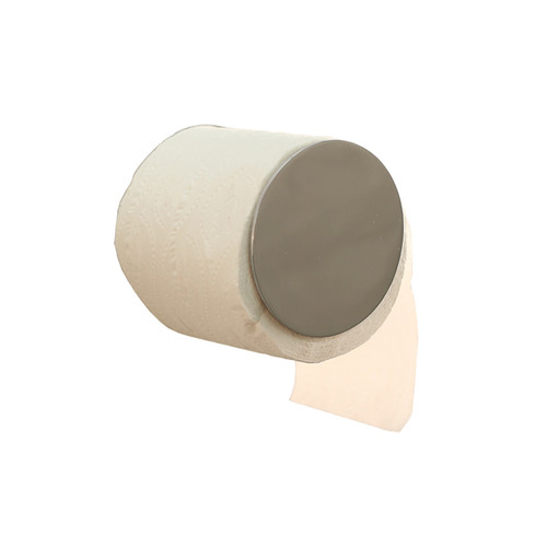 12308 Arch Wall-mount toilet paper holder