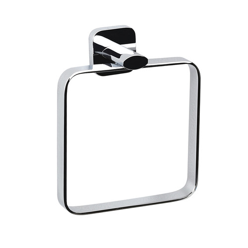 9120 Aquatre Towel Ring