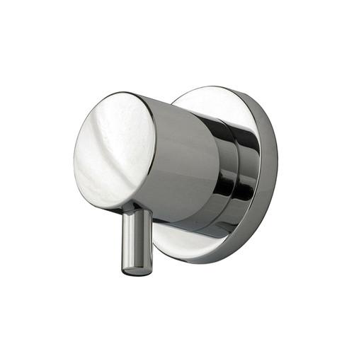 1260 Arch stop valve