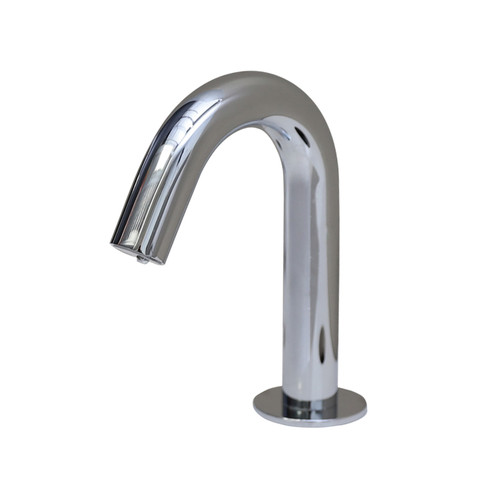 EX13 Zoom deck-mount soap dispenser