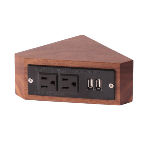 Add-On Outlet Box ACC10