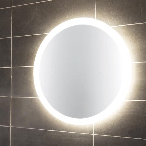 M09-24 Newterra Mirror