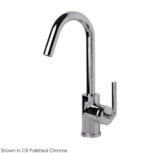 1580.3 Cigno Deck Faucet