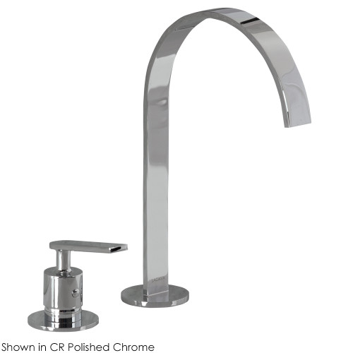 13011L Arch Tall Deck Faucet