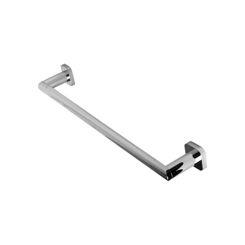 9101S Aquatre Walll-Mount Towel Bar