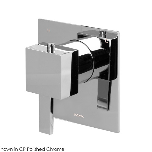 14TH0-CL Kubista Compact Thermostat