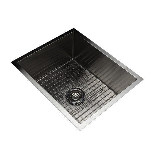 "KTS-72 Kitchen Sink 22""W"