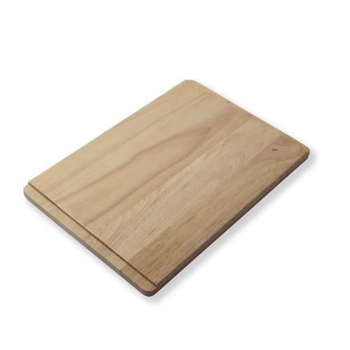 KTS-CB Cutting Board