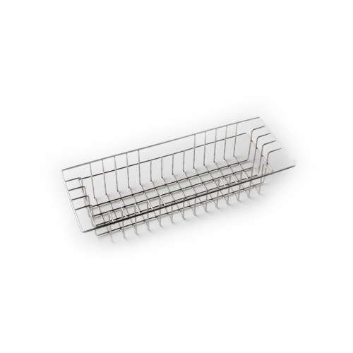 KTS-R Hanging Dish And Accessory Rack