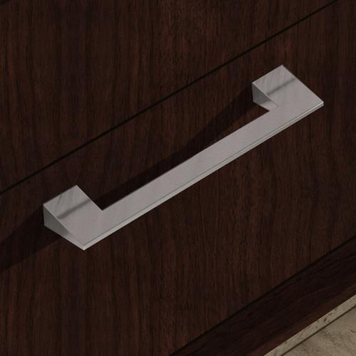 K510 Gemelli Door Pull