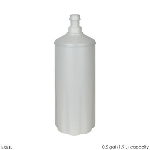 EXBTL Soap Bottle