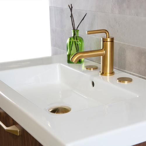 FHC Faucet Hole Cover