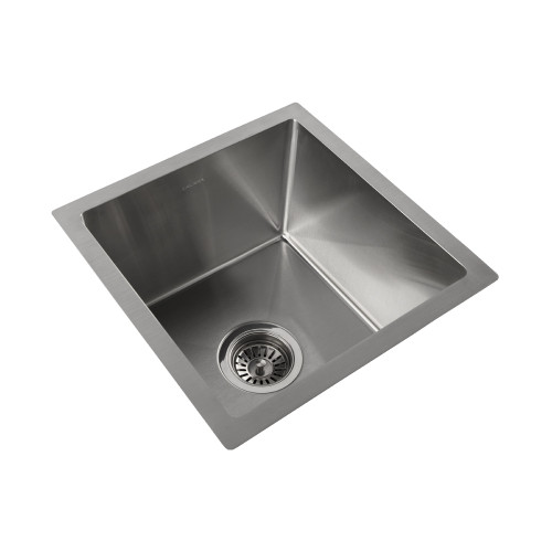 "KTS-70 Kitchen Sink 15""W"