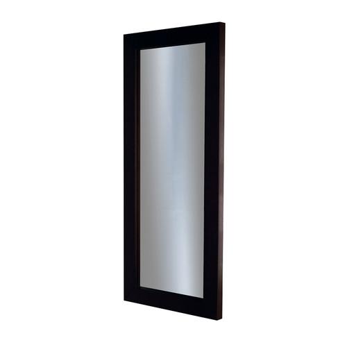 """M041 Stile Mirror 15""""W"""