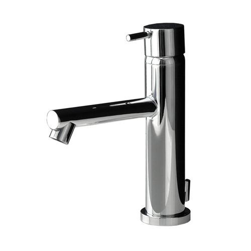 0121L Minimal Deck Faucet