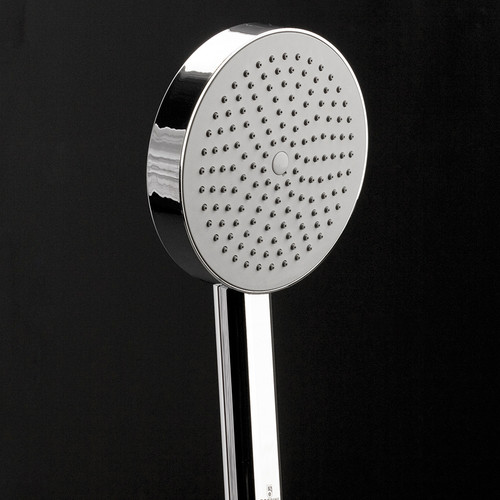 0460 Minimal Hand Shower