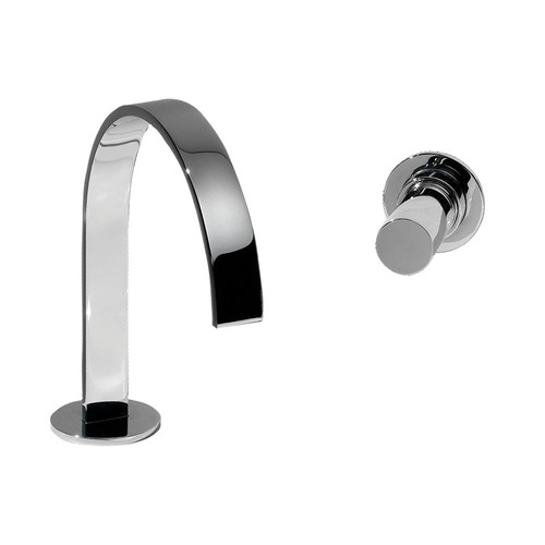 13014 Arch Faucet