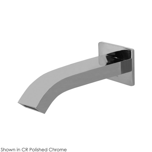 1455.1 Kubista Tub Spout