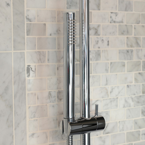 1560 Cigno Hand Shower