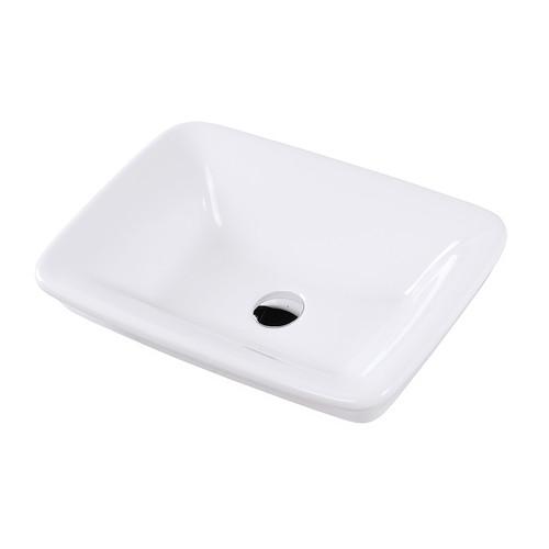 "GL55 Trenta Sink 23-5/8""W"