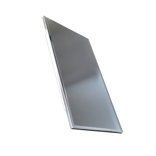 """M022 Aquaquattro Mirror 19""""W"""