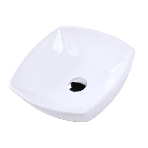 "4034A Light Sink 16-1/2""W"