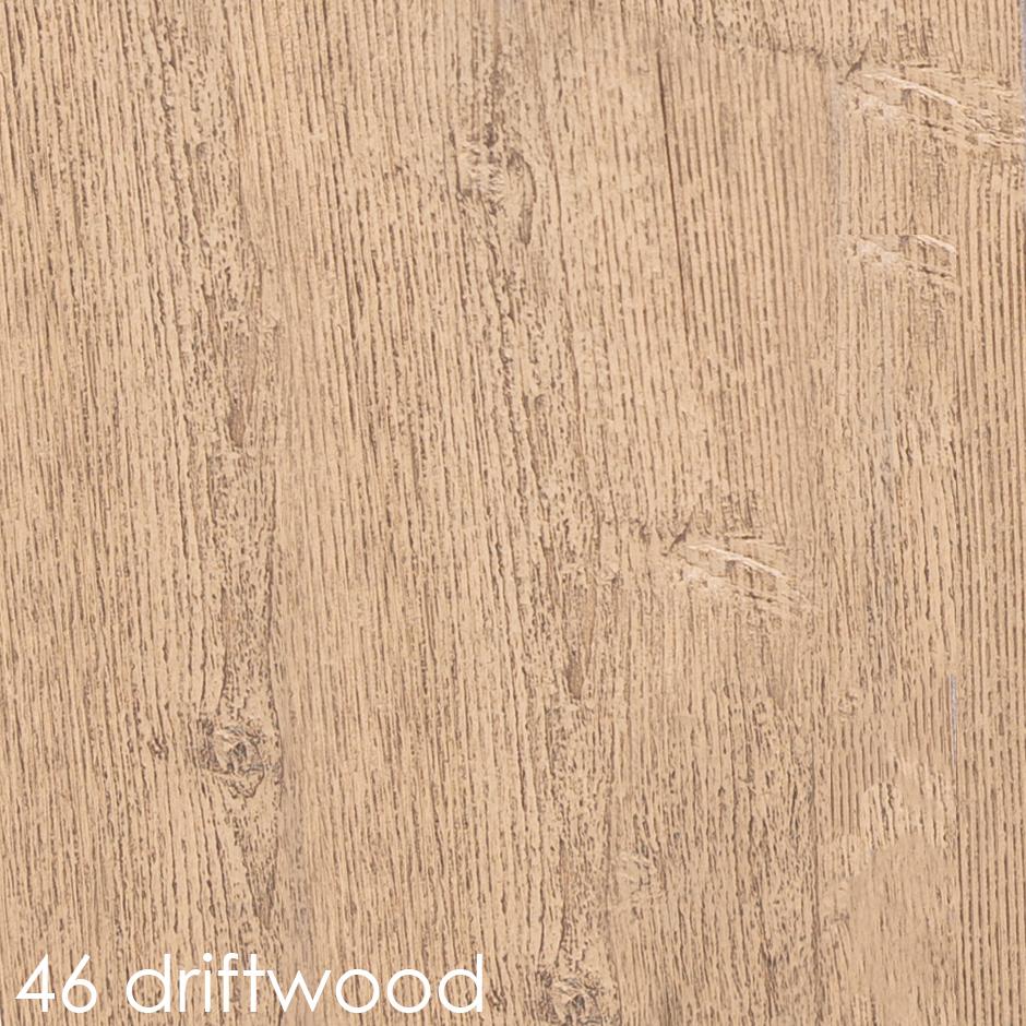 46 driftwood