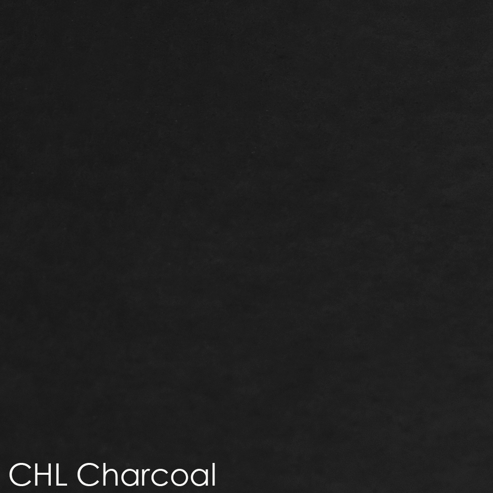 CHL Charcoal