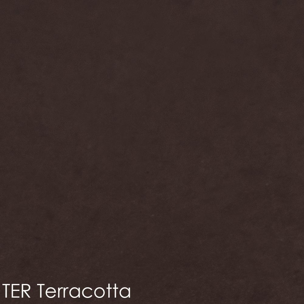 TER Terracotta