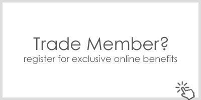 Trade Member