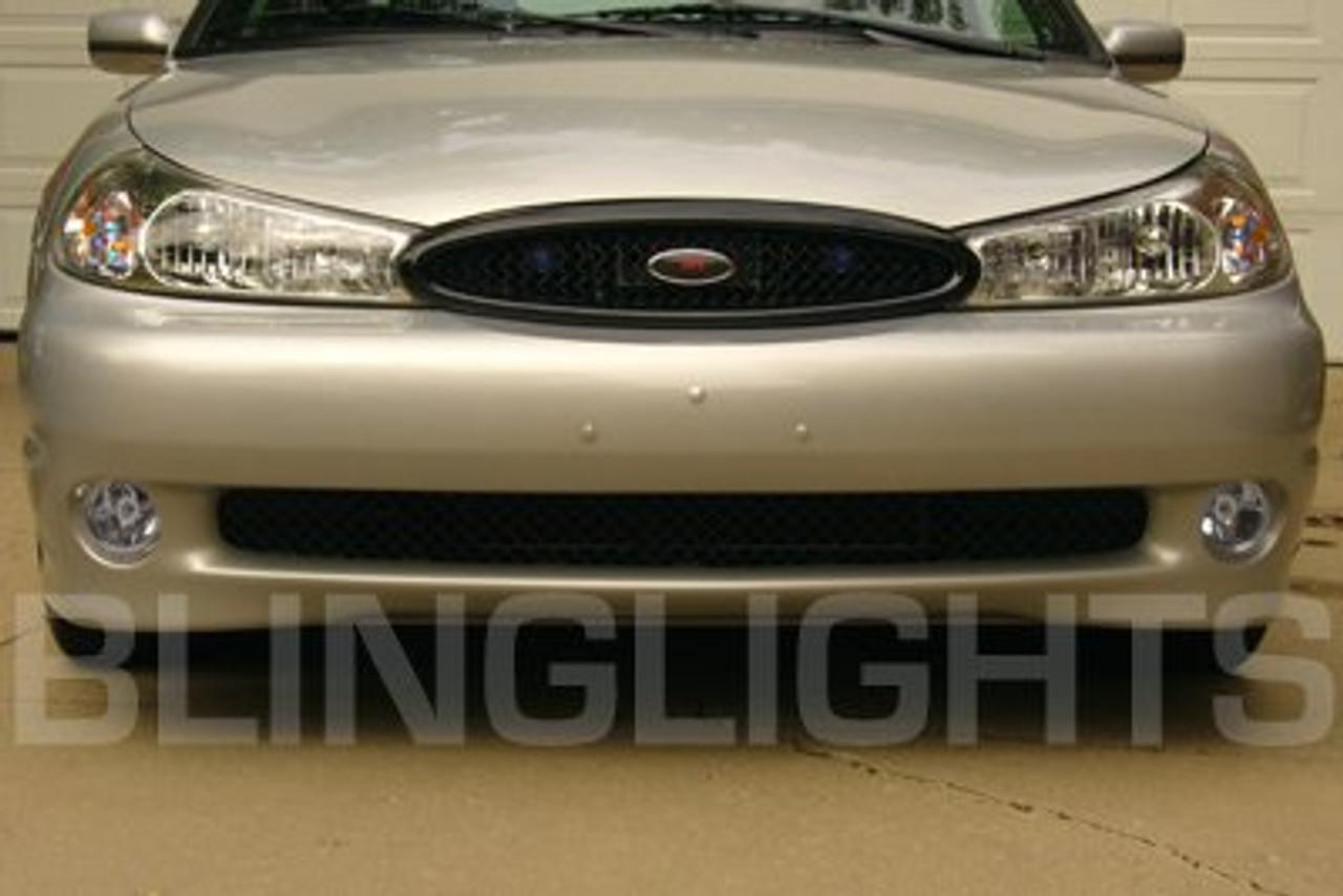 1995 2000 ford contour fog light set lamp se svt 1996 1997 1998 1999 blinglights com 1995 2000 ford contour fog light set lamp se svt 1996 1997 1998 1999