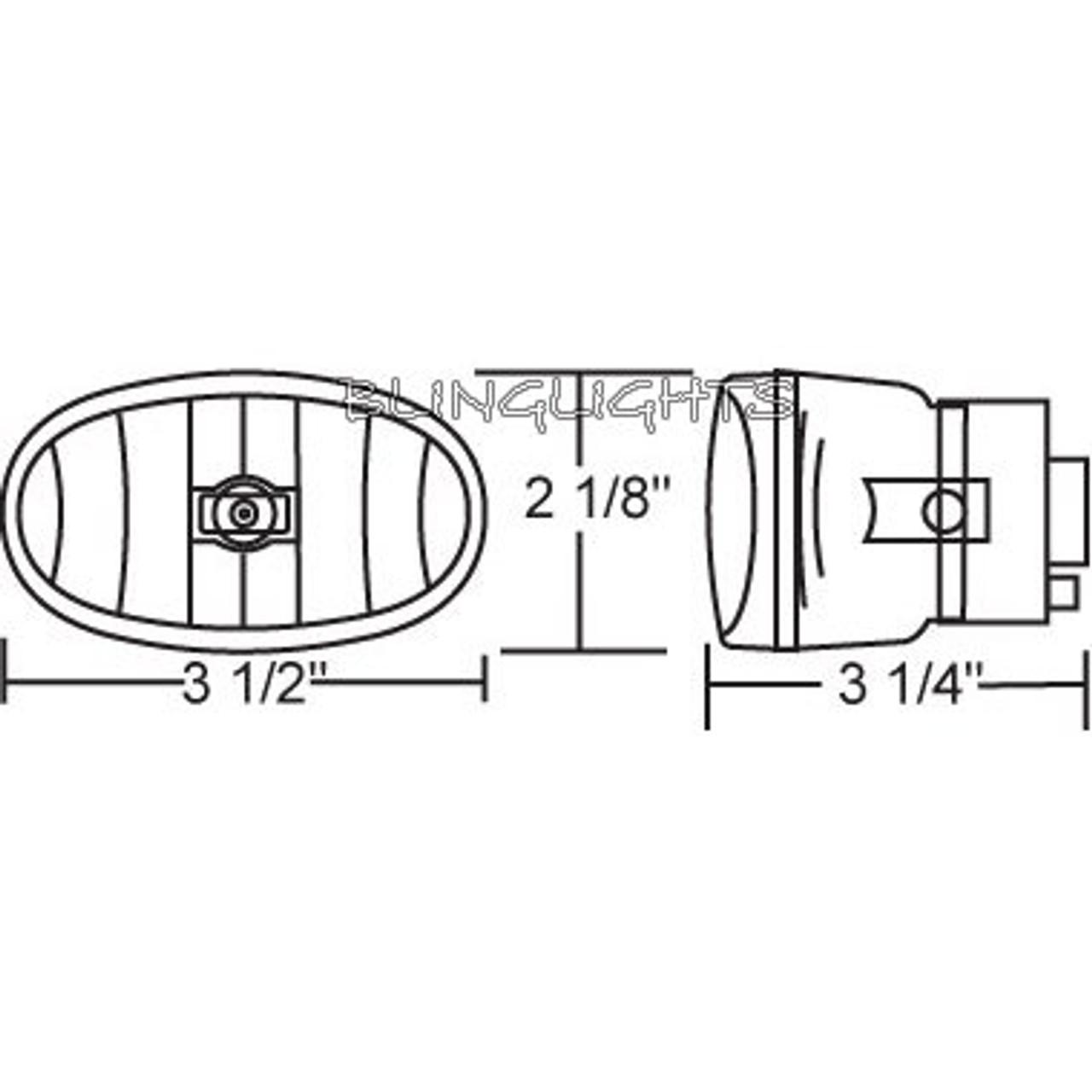 Vn750 Headlight Wiring Diagram | Wiring Diagrams on