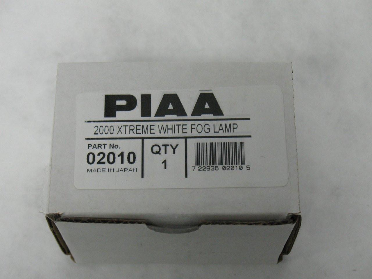 Rear Right Dynamic Friction Company Premium Brake Caliper 331-31646