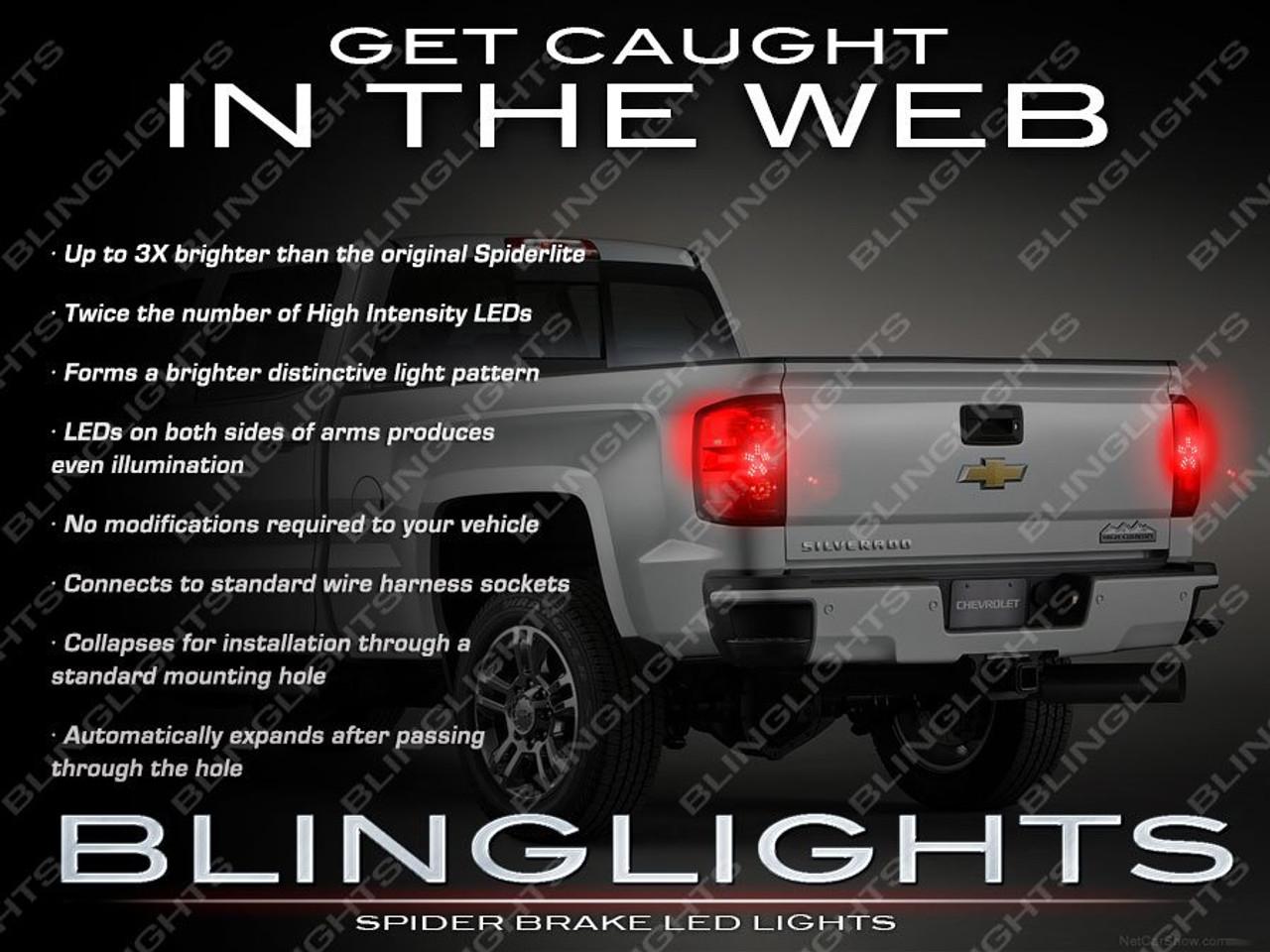 Dodge Neon 2.0 2.0L SOHC ECH A588 Intake Valves Set//8 2001-2004 3-keeper slots