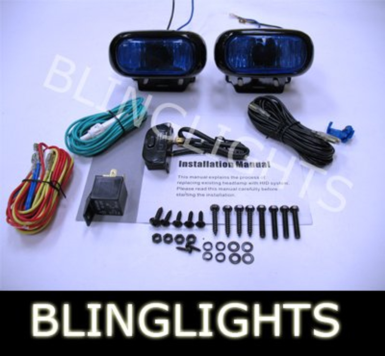 1995 1996 1997 1998 Nissan 200SX B14 Xenon Fog Lights Driving Lamps B Wire Harness on wire lamp, wire ball, wire antenna, wire nut, wire leads, wire clothing, wire sleeve, wire connector, wire cap, wire holder,