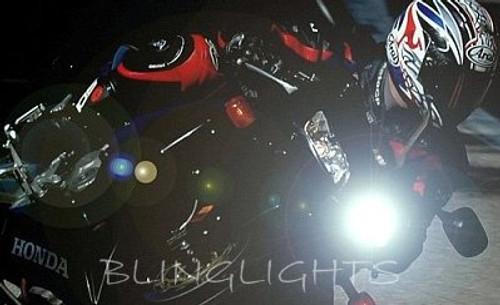 Honda CBR Xenon HID Conversion Kit Fireblade CBR250R CBR600RR CBR900RR CBR954RR CBR1000R CBR1000RR
