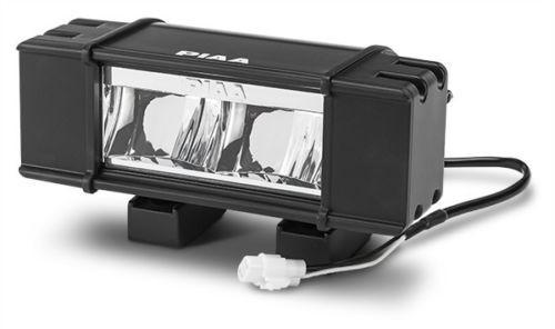 "PIAA RF6 6000K 6"" LED Driving Light Bar 07606"