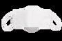 O2 Wear KF94 Certified Sanitation Mask by Hancom Lifecare (Box of 50)