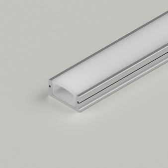 Standard Flat Water Resistant IP65 Profile