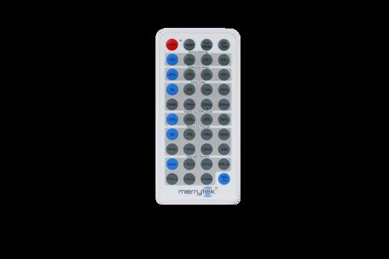 Tagra® Hand Held Remote for High Bay IP65 Sensor
