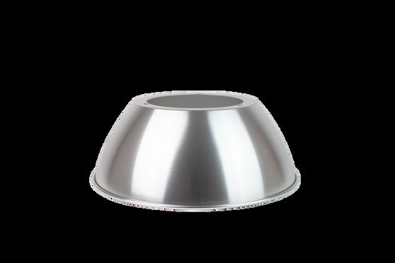 Tagra® 60° High Bay Reflector - Aluminium