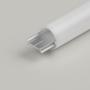 Circular 360º Degree Water Resistant IP65 Profile 20.5mm
