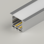 Recessed Connectable Channel 3535